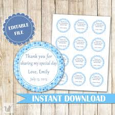 baby shower favors labels gallery baby shower ideas