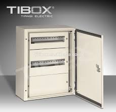 outdoor tv enclosure outdoor tv enclosure suppliers and