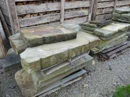 mr yard landscape supply bulk mulch soil stone do it yourself