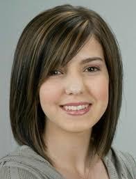 best short hairstyles for women over 40 female medium haircuts 40 best medium hairstyles and shoulder
