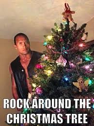Chrismas Meme - top 21 christmas memes elf thug life meme