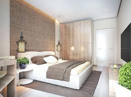 deco chambre parentale moderne deco chambre parentale romantique decoration murale chambre
