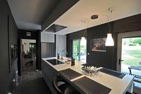 mi bois cuisine design cuisine mi bois wavre 83 angers 24401111 boite surprenant