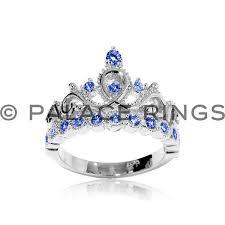 birthstone ring september birthstone ring palace rings