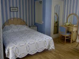chambre d hote quend chambres d hôtes la renardière chambres d hôtes berck