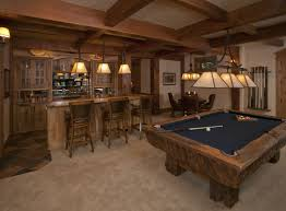 30 trendy billiard room design ideas room game rooms and basements
