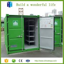container home company china modular house container house on