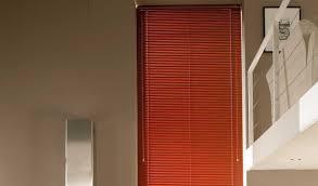 slimline venetian blinds perth westcoast blinds perth u2013 westcoast