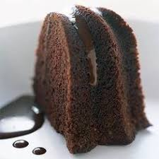 best 9 inch size round chocolate cakes recipe on pinterest