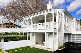 trends international design awards u2013 new zealand homes
