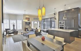 awesome florr plans home decoration ideas designing amazing simple