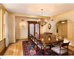 private dining rooms philadelphia 1830 34 rittenhouse square 6a philadelphia pa my philly nest