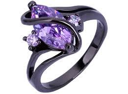 onyx wedding band womens black onyx wedding ring wedding rings model