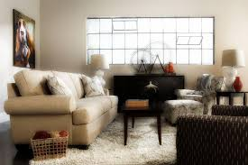 Upholstery El Cajon Upholstery Cleaning Service