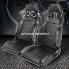 mustang seats ebay racing seats ebay