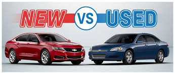 new or used car insurance quotes