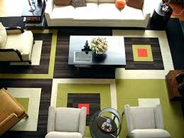 Area Rugs For Less Rugs For Less Area Rug Carpet Green C3a2e282ace2809d Interior