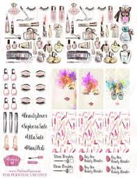 erin condren life planner free printable stickers free printable fashion planner stickers for the erin condren