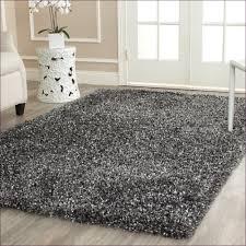 furniture capel rugs indianapolis bedroom dressers wayfair