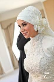 robe de mariã e pour femme voilã e robe de mariée simple pour femme voilée meilleure source d