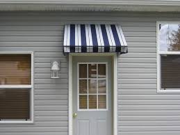fabric window awnings stationary window and door awnings sun and shade awnings for