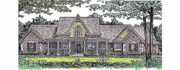 gothic revival house plans floor plans aflfpw14939 1 story gothic