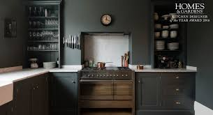 english kitchen black cabinets dzqxh com
