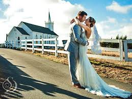 sonoma wedding venues welcome to sonoma county weddings sonoma county official site