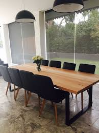 dining room table legs dining room arms long leg ideas plans tables table bench with