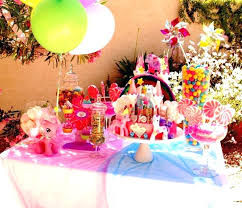party table centerpiece ideas birthday party table decorations birthday table decoration ideas