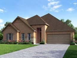 residential house sugar land real estate u0026 sugar land tx homes for sale at homes