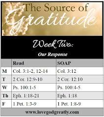 16 best lgg source of gratitude images on gratitude