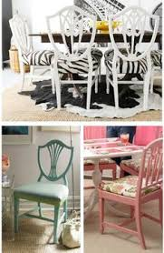 Zebra Dining Room Chairs by Hepplewhite Shield Back Chair Pdf P 11 Jpg 1 172 1 229 Pixels