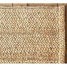 Pottery Barn Jute Rugs Discount Braided Rugs Roselawnlutheran