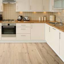 52 best floors images on engineering oak hardwood