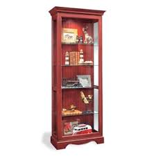 corner curio cabinets for sale colortime corner curio cabinet by philip reinisch co on sale