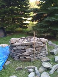 Building A Backyard Pizza Oven by The Cob Oven Project Diy Outdoor Kitchen Pizza Oven