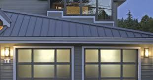 garage glass doors glass garage door frosted glass allows light in without the