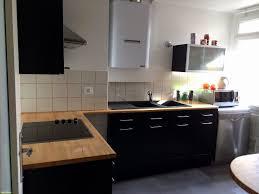 cuisine b peinture évier cuisine beau forfaits d appareils de cuisine