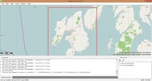 Offline Map Creating Offline Maps Using Maperitive Mapitgis