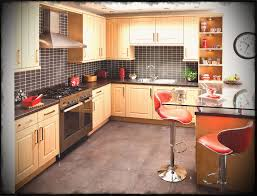 Innovative Kitchen Designs Kitchen Design Indian Style The Popular Simple Kitchen Updates