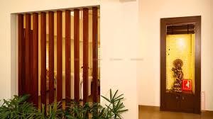 divider design wall divider designs photos