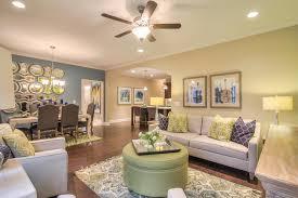 livingroom gg 986 thomas rd lebanon tn mls 1876552