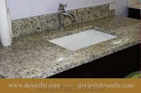 best 25 granite countertops bathroom ideas on pinterest pertaining