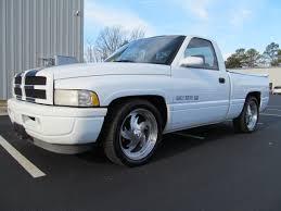 1997 dodge ram 1500 1997 dodge ram 1500 ss t