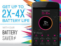 battery savers for androids battery saver power doctor 2 1 9 apk for android