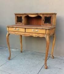 french country writing desk french provincial desk french provincial desks and french desk