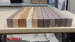 scrap wood surprising a wood cutting board 91 with additional