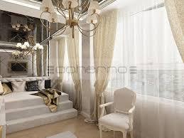 wohnideen barock und modern wohnideen barock und modern schön auf andere mit wohnideen barock