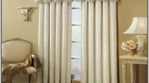 165 Inch Curtain Rod Nice Ideas Extra Long Curtain Rods 25 Best About On 180